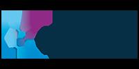 logo kopernet